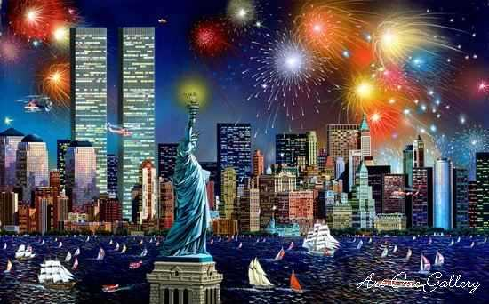 Alexander Chen - Manhattan-Celebration.jpg