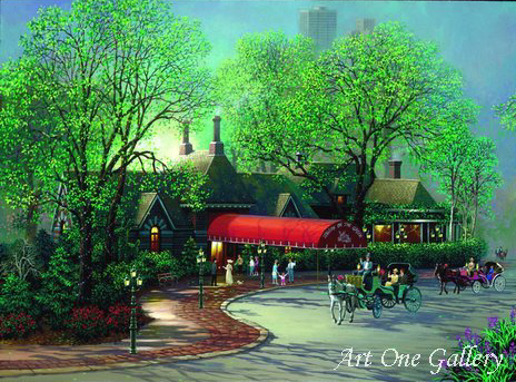 Alexander Chen - Tavern-On-The-Green.jpg